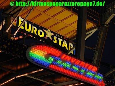 ai275.photobucket.com_albums_jj289_ThunderNrw_Eurostar_Eurostar33.jpg