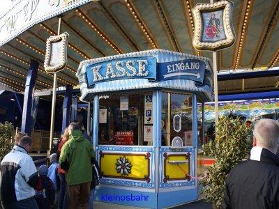 awww.sh_kirmes.de_Foto_albums_userpics_10001_k_Bild_20202.jpg