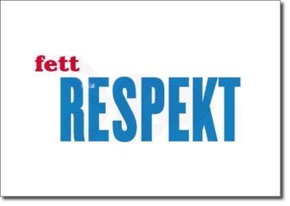 postkarte-fett-respekt-1.jpg