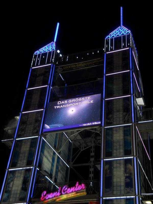 The Tower - Blume (8).JPG