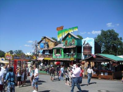 Goslar Schützenfest 2010 (11).jpg