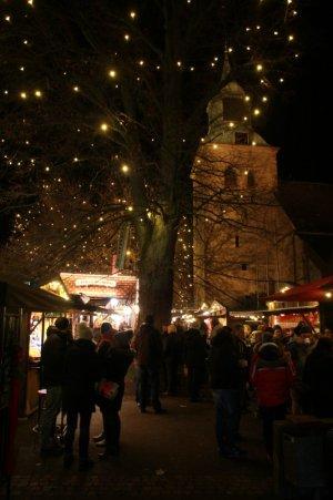 Melle Weihnachtsmarkt.Melle Weihnachtsmarkt 2016 Kirmesforum De