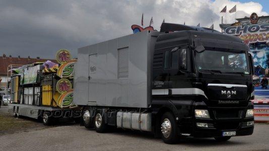 201 Big Spin - Deinert MAN TGX XLX.jpg