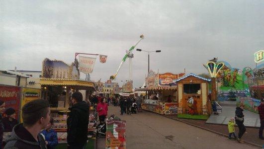 IMAG0384.jpg