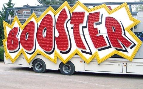 Booster5.jpg