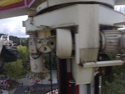DSCF5940.JPG