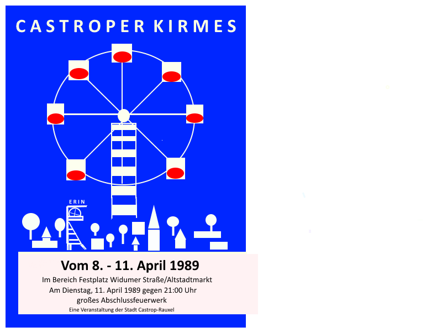 K800_Cas Plakat 2.png