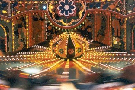 Kipp_Hitparade89_Tunnel.jpg