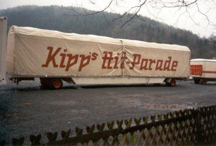 Kipp_HP_Mittelbau.jpg