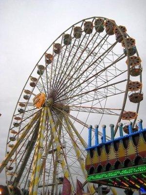 Wonderwheel Aachen2012 w.jpg