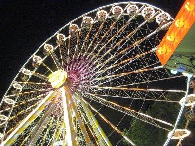 Wonderwheel Haan2011 1w.jpg