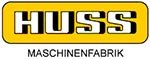 logo_hussrides-gif.jpg
