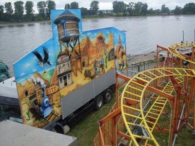 Strandfest18.JPG