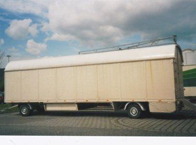 Ahlendorf - Concorde.jpg