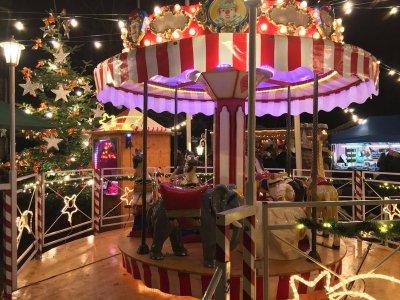 Weihnachtsmarkt 1.jpg