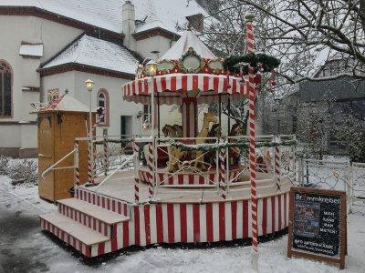 Weihnachtsmarkt 2.jpg