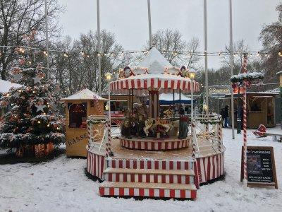 Weihnachtsmarkt 3.jpg
