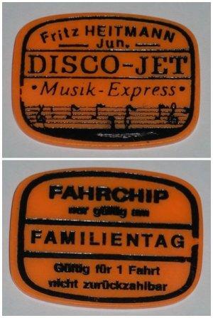Chip Disco Jet- F. Heitmann Familientag (eckig).jpg