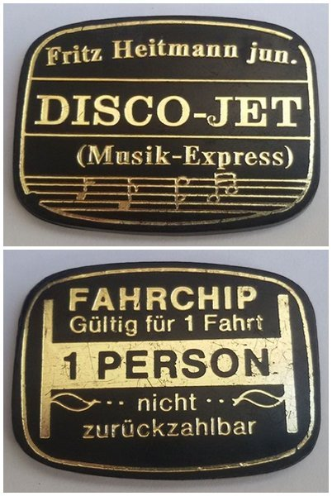 Chip Disco Jet- F. Heitmann J (eckig).jpg