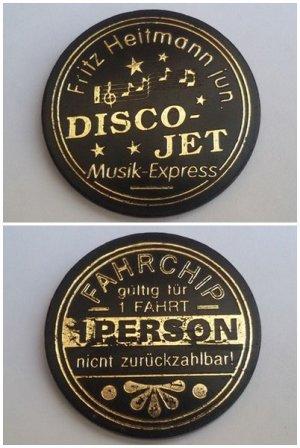 Chip Disco Jet- F. Heitmann J (rund).jpg