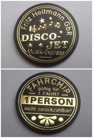 Chip Disco Jet- F. Heitmann (rund).jpg