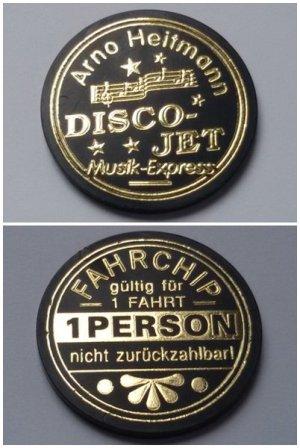 Chip Disco Jet- A. Heitmann (rund).jpg