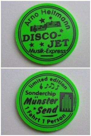 Chip Disco Jet- A. Heitmann (rund) Sonder.jpg