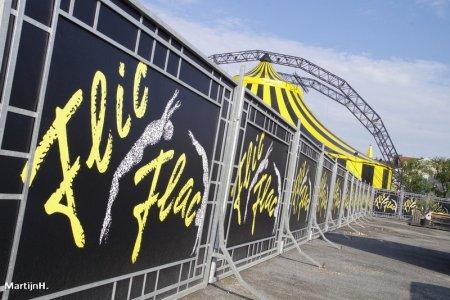 FLICFLAC-18-114.jpg