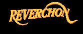 logo-aplat3166x69.png