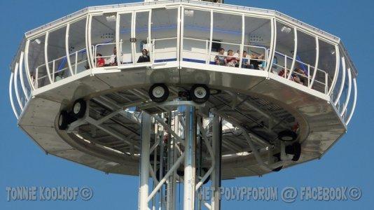 City Skyliner - Bruch (2).jpg