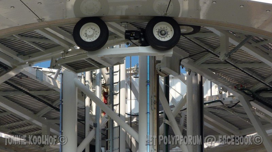 City Skyliner - Bruch (3).jpg