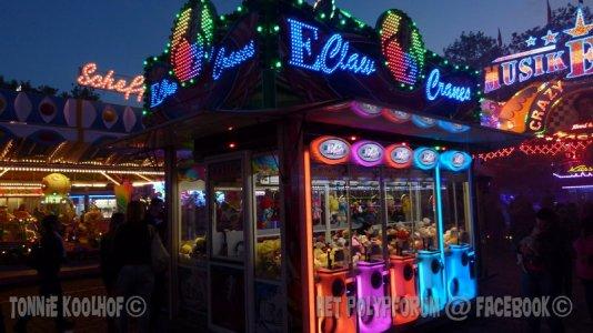 E Claw - Kracke.jpg