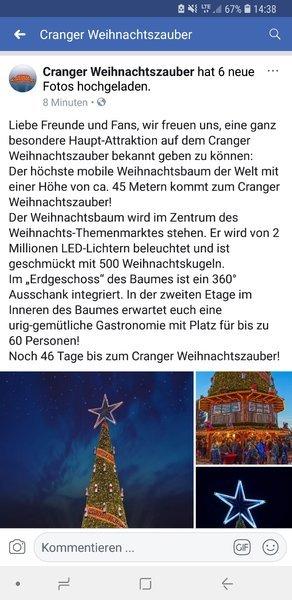 Screenshot_20181008-143809_Facebook.jpg