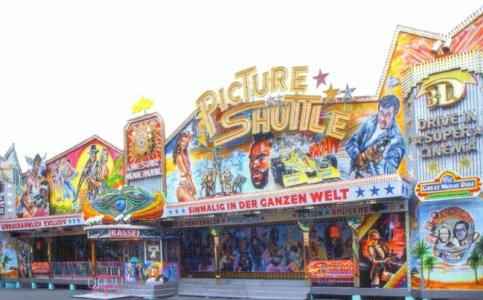3D Filmbahn Picture Shuttle (ehemals Movie Star) (1).jpeg