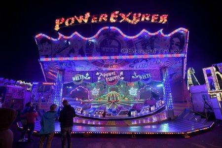 197 Power Express - Welte.JPG