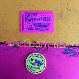198 Power Express - Welte.JPG