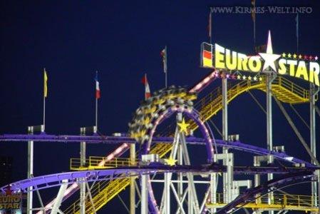 EuroStar40.jpg