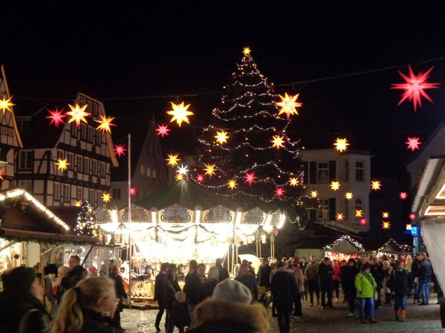 Soest Weihnachtsmarkt.Soest Weihnachtsmarkt 2018 Kirmesforum De