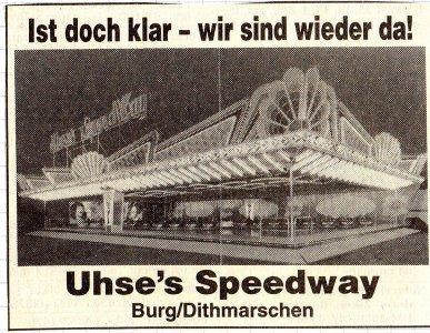 Speedway - Uhse2.jpg