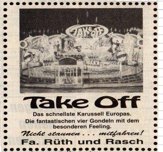 Take Off - Rüth.jpg