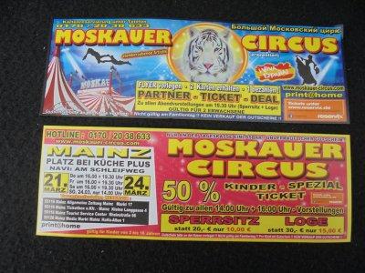 moskauer circus köln