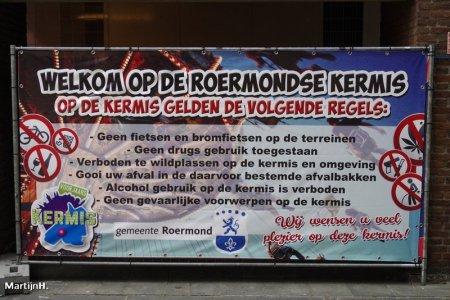 Roermond-19-12.jpg