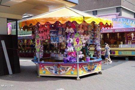 Roermond-19-20.jpg
