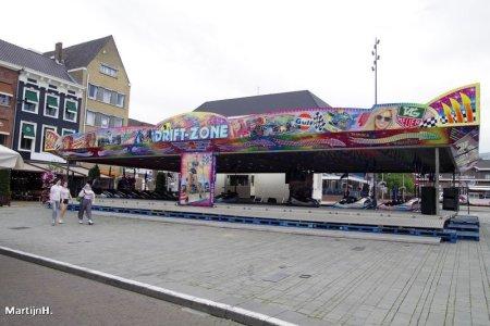 Roermond-19-32.jpg