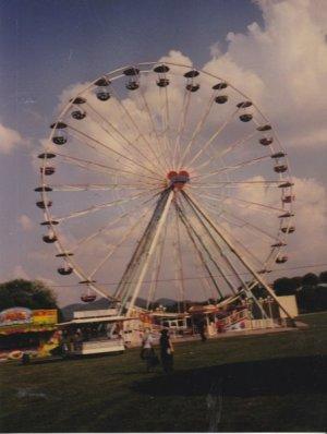 Göbel - Amor Wheel.jpg