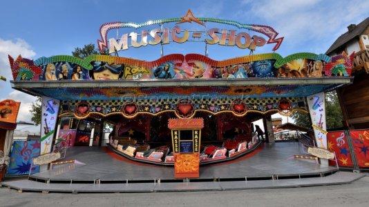 2601 D - E. Weeber & Sohn Musik-Express > Musik-Shop <.JPG