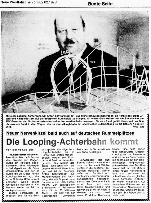 19780202_NW_Schwarzkopf.jpg