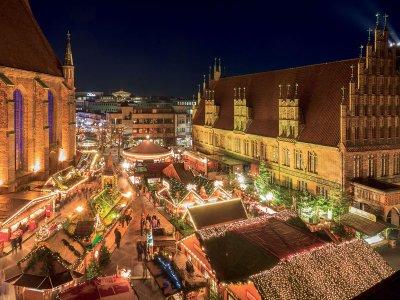 Weihnachtsmarkt-Altstadt_alias_400x300px.jpg