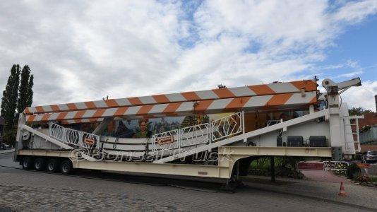 6308 D - Cornelius Riesenrad >Around the World< Mittelbau Böcke hinten.jpg