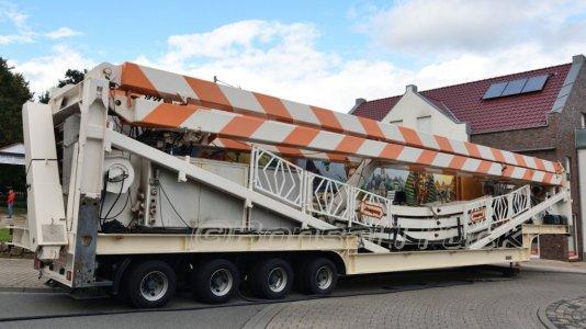 6309 D - Cornelius Riesenrad >Around the World< Mittelbau Böcke hinten.jpg
